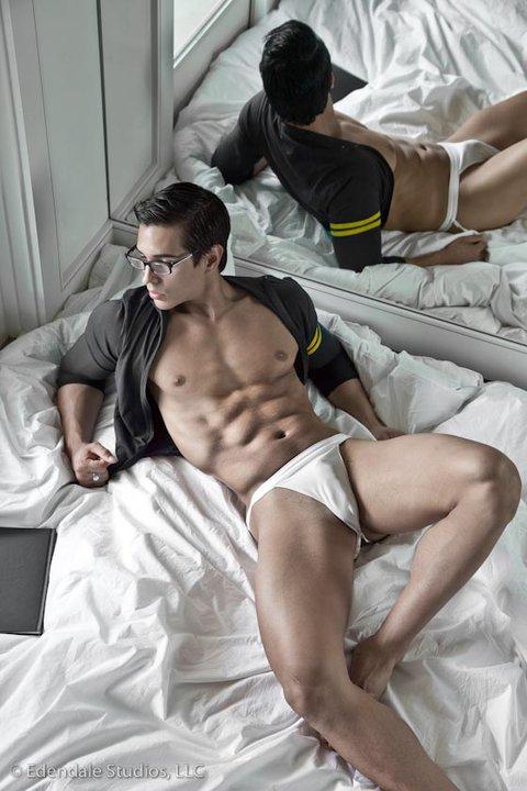 Alan Valdez Gay 13