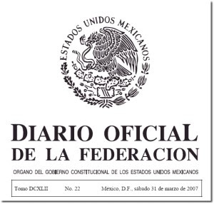 REFORESTACION Y COMPOSTA: LEY DE REFORESTACION