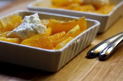 30+Chucrute+com+Salsicha laranja brulee S - >Laranja Brûlée