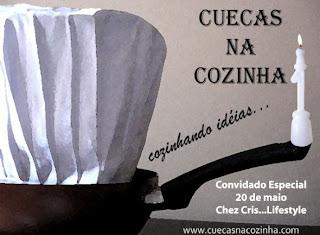 20+convite+Chez+Cris - >Brigadeiro