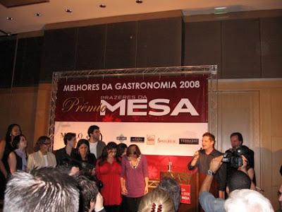 Pessoal+da+Gastromotiva Responsabilidade+Social bx - >5 anos de Prazeres da Mesa - a Festa, o Antes e o Depois