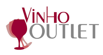 Vinho+Outlet logo bx - >Vinho Outlet