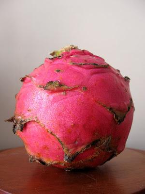 Pitaya Indon%C3%A9sia fechada - >Pitaia ou Pitaya