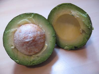 Avocado Aberto - >Você conhece o Avocado?