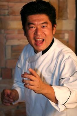 Tsuyoshi+Murakami - >Tsuyoshi Murakami no Udon de Belo Horizonte