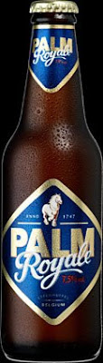 777 palm royale 330ml+c%C3%B3pia - >Cervejas Belgas