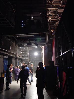 Imagem+003 - >Bastidores do Teleton 2009