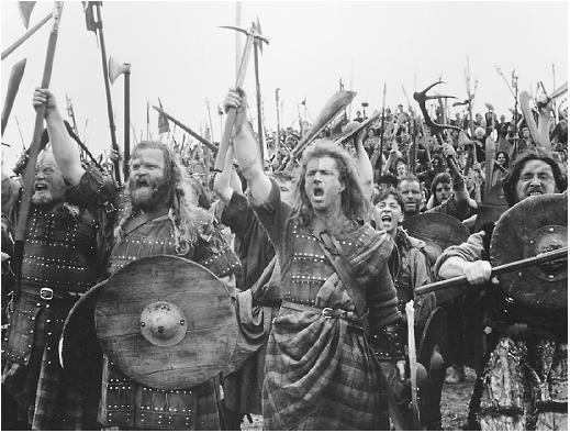 William+Wallace.jpg