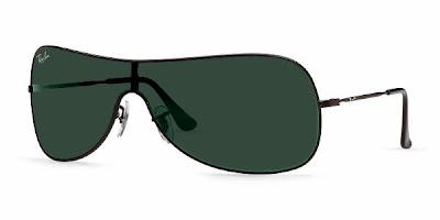 5176487cef595 As pessoas compram óculos de Sol para protegerem os olhos do Sol