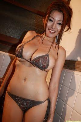 Yoko Matsugane Xxx 14