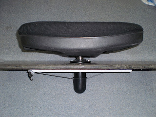 P2070030
