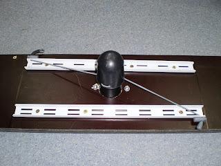 P2070033