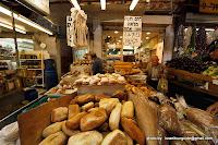 Tel Aviv Markets, Israel