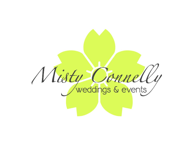 december misty connelly thursday noah july weddings events