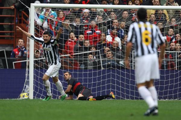 Juventusdna: Biglietti Juventus - Inter