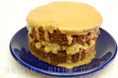 Permalink to Bakers German Chocolate Cake