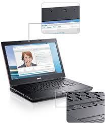 Ethernet Driver Dell Latitude E6410