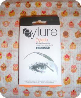 e71a7158d69 Amazon.com : Eylure Pro-Lash Dylash, Black : Beauty