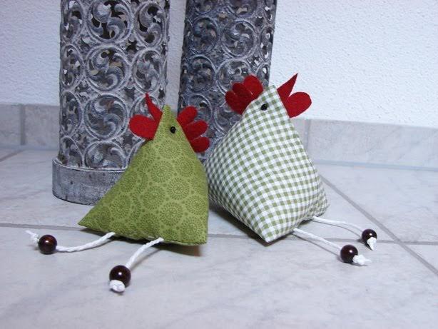 paula 39 s haus neuer tag neue farben. Black Bedroom Furniture Sets. Home Design Ideas