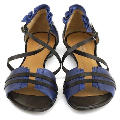 ZapatosElegir El Entre Sandalias Para Verano I6gf7yYbv