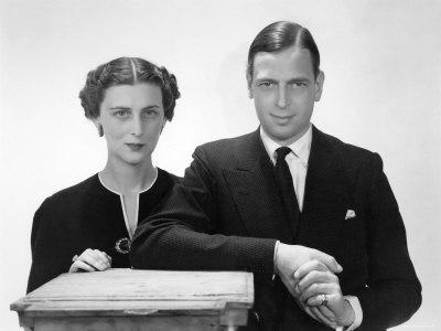 the-duke-and-duchess-of-kent-prince-george-married-to-princess-marina-photographic-print-19495076.jpeg