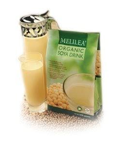 7 Manfaat Susu Kedelai Melilea Sebagai Minuman Kesehatan