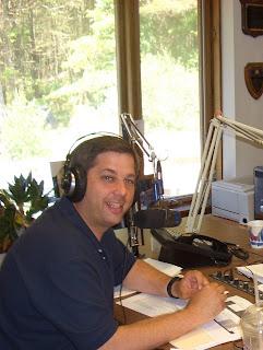 Tarr Talk: September 2009