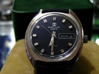 favour luba watches and alarm piece price