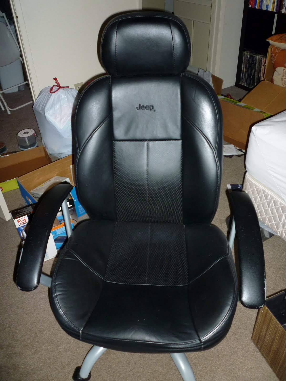 jeep desk chair clearance outdoor cushions onlinegaragesale
