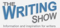 THE FANTASTIC WRITING SHOW CONTEST