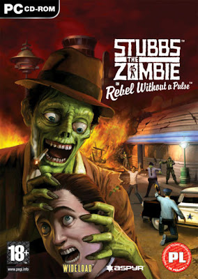 [Stubbs+the+Zombie+Rebel+Without+a+Pulse.jpg]