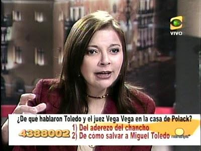 Linaje Valenzuela: enero 2011