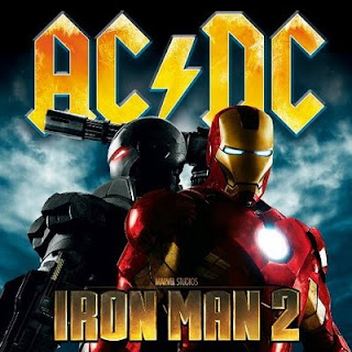 Iron+Man+2.jpg