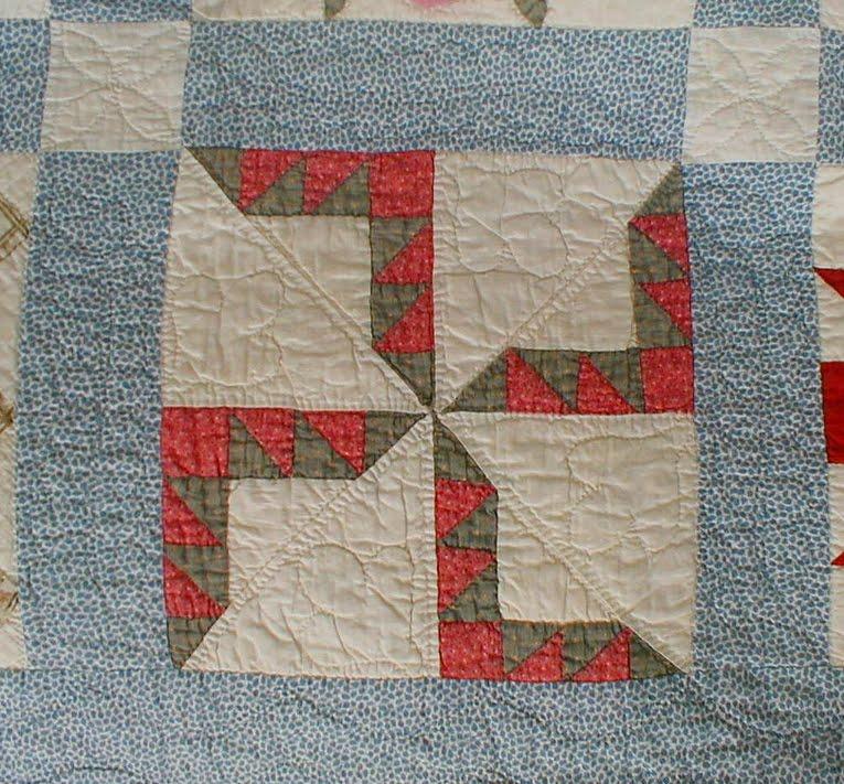 Swastika: Swastika Quilt : swastika quilt - Adamdwight.com