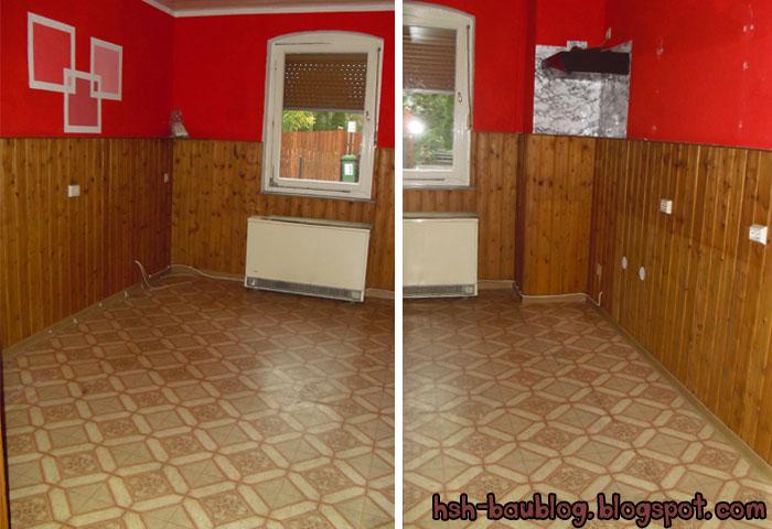 sichtbeton fu boden selber machen ostseesuche com. Black Bedroom Furniture Sets. Home Design Ideas