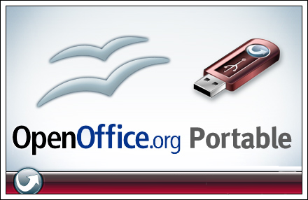 Free Download Open Office Portable