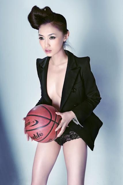 Fei hu chu zheng online dating 1