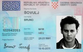 In Flaw Id'card Discovered Cyberenclaves German Software Secuirity