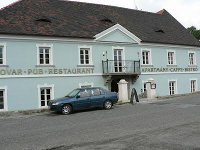 Purkmistr Pilsen Beer Spa Wellness Hotel Pilsen Tschechien