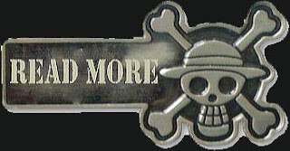 http://pirateonepiece.blogspot.com/2010/03/wanted_17.html