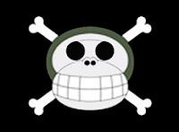 http://pirateonepiece.blogspot.com/search/label/Tribe%20Jaya%20-%20Jungle