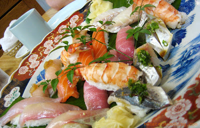 Sushi Shibucho - 354 Photos & 255 Reviews - Sushi Bars