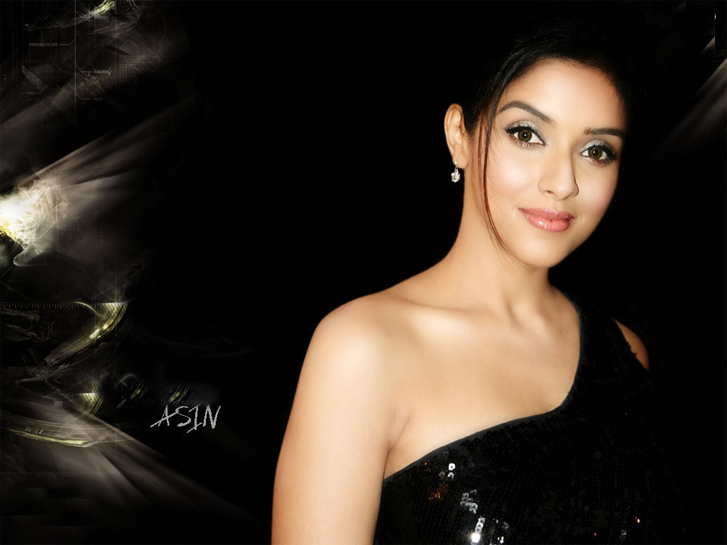 beautiful eyes asin bollywood - photo #34