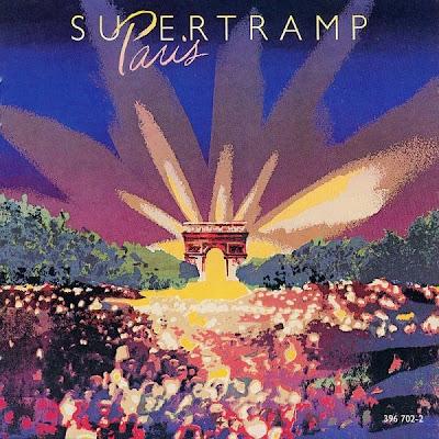 mp3 supertramp