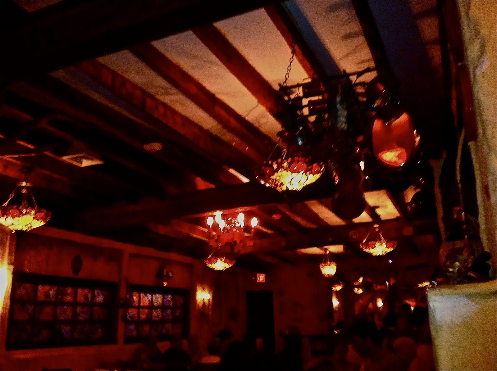 antique table lynn ma DowntownLynn.com: September 2010 antique table lynn ma