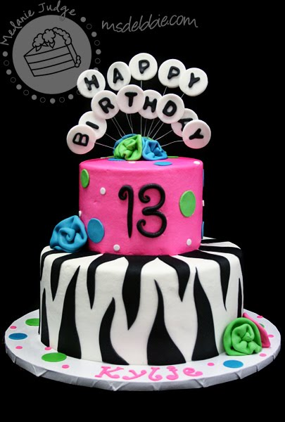 13 Year Old Birthday Party Ideas For Boys