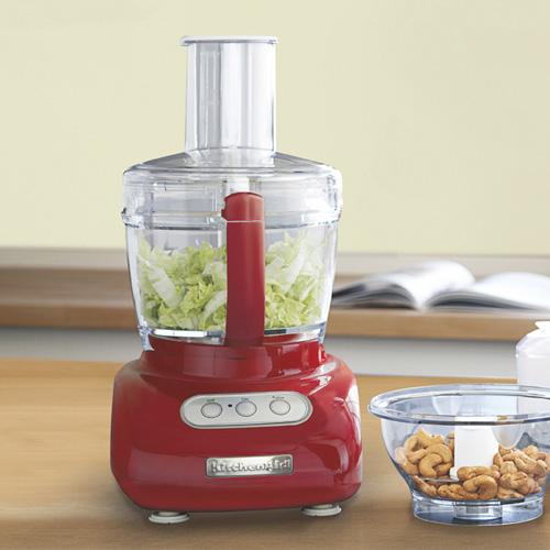 Foodieagogo Amp Me Favorite Kitchen Tools