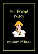 Rosey the book!