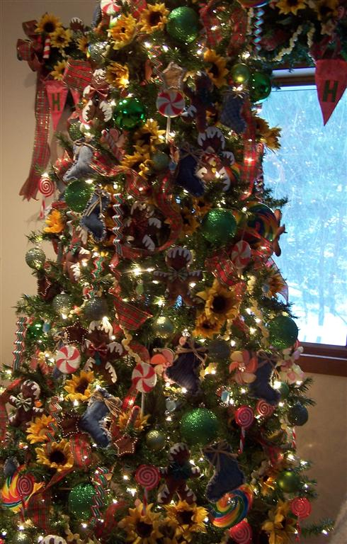 How Much For Real Christmas Tree