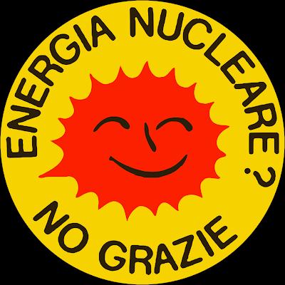 e691f3578d044 Verdi Monopoli  Chi vuole il nucleare